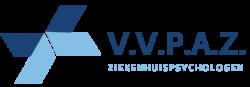 V.V.P.A.Z.